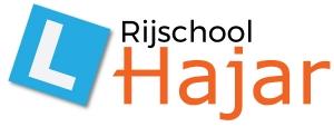 Rijschool Hajar